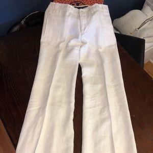 Ralph Lauren Sport Dress Pants